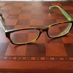 Clearance! Coach glasses